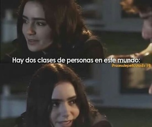 stuck in love and movie image