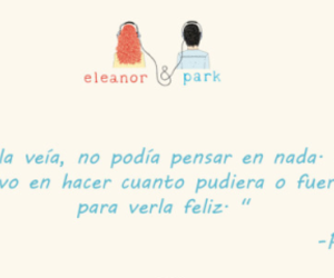 frases, libros, and romance image
