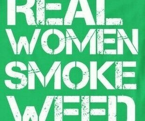 green, pot, and typography image