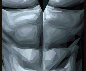 batman, Marvel, and black image