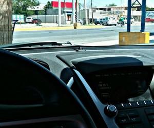 viaje, chingon, and tamaulipas image