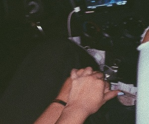 couples, tumblr, and wallpapers image