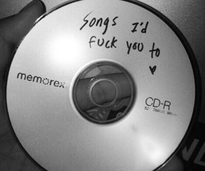 cd, song, and music image
