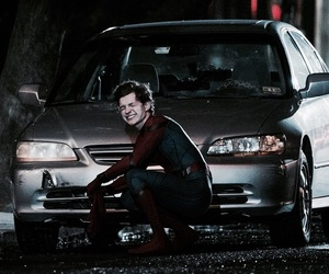 tomholland image