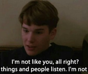 dead poets society, ethan hawke, and film image