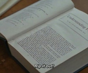 dead poets society, film, and poetry image