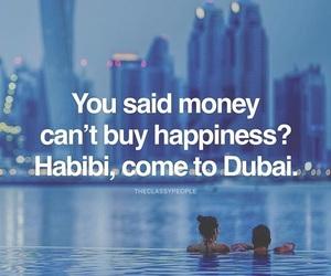 boss, Dubai, and goal image