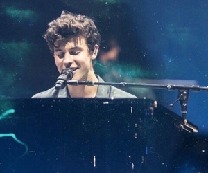 my baby, cute, and shawn mendes image