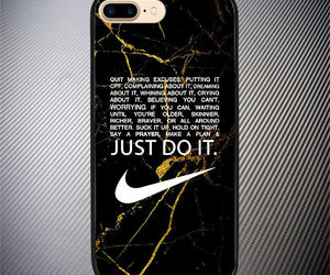 ebay, fashion, and iphone case image