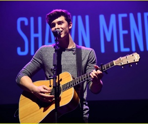 shawn mendes and happy birtday shawn image