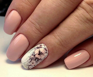 nailart and unghie image