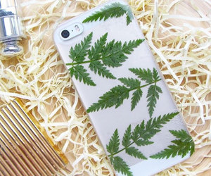 etsy, iphone case flowers, and flower iphone case image