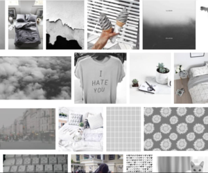 background, inspo, and white image