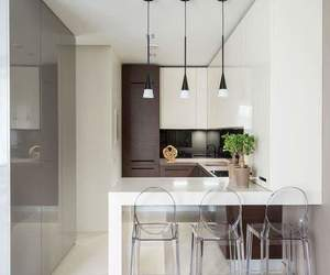 cocina, home, and ideas image