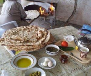 عربي and food image