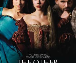 anne boleyn, Eric Bana, and Henri image