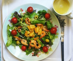 diet, fit, and healthy eating image