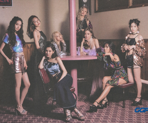 snsd, sooyoung, and yuri image