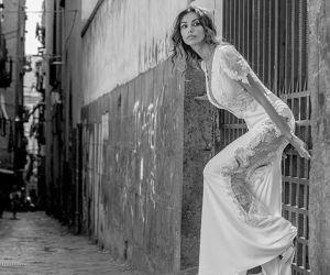 Hot, madalina diana ghenea, and international image