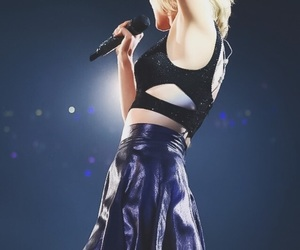 wallpaper, taylor swift wallpaper, and taylor swift wallpapers image