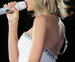 taylor swift wallpaper and taylor swift wallpapers image