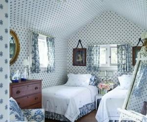 decoracion, interiorismo, and dormitorio image