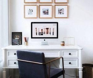 apple, decoration, and interior design image