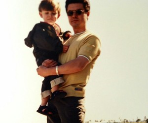 shawn mendes, dad, and mendes image