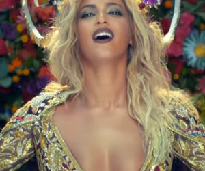 beyonce knowles, wallpaper, and queen bey image