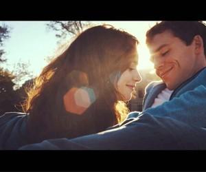 love, love rosie, and movie image