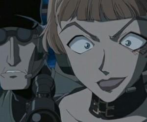 chianti, detective conan, and meitantei conan image