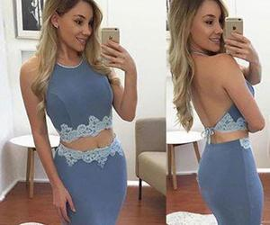 cheap, evening dresses, and high quality image