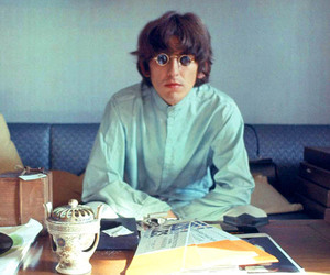 60s, music, and the beatles image