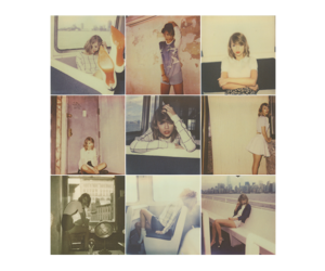 1989, country, and girl image