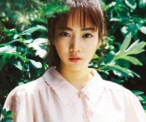 DIA, photoshoot, and jueun image