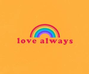 bisexual, lgbtq, and lgbt image