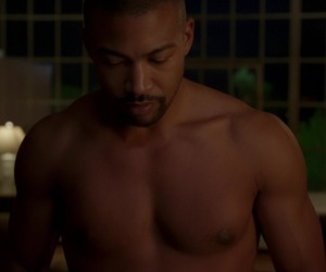 younger and charles michael davis image