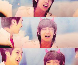 kpop, joon, and mblaq image