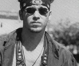 donnie wahlberg, young donnie wahlberg, and nkotb donnie image