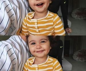 Elle, kid, and cute image