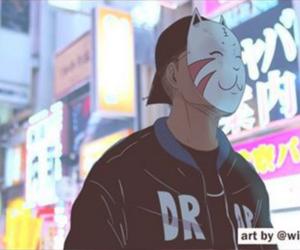 art and wizzadaking image