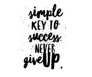 dare, frases, and give up image