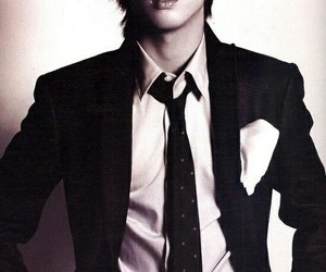 jung yong hwa image