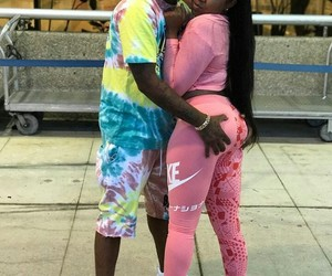 couples, fashion, and cute image