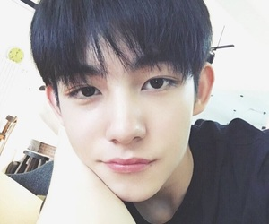 ma hao dong, asian boy, and ulzzang image