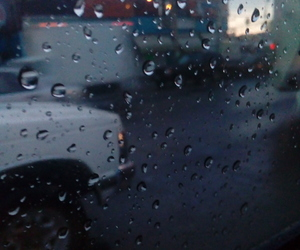 day, tumblr, and lluvia image