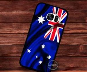 union jack, phone cases, and samsunggalaxys6edge image