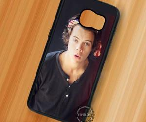 music, phone covers, and 1 direction image