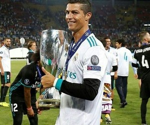 cristiano, madrid, and manchester image