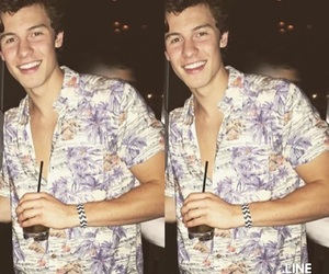 birthday, party, and shawn mendes image